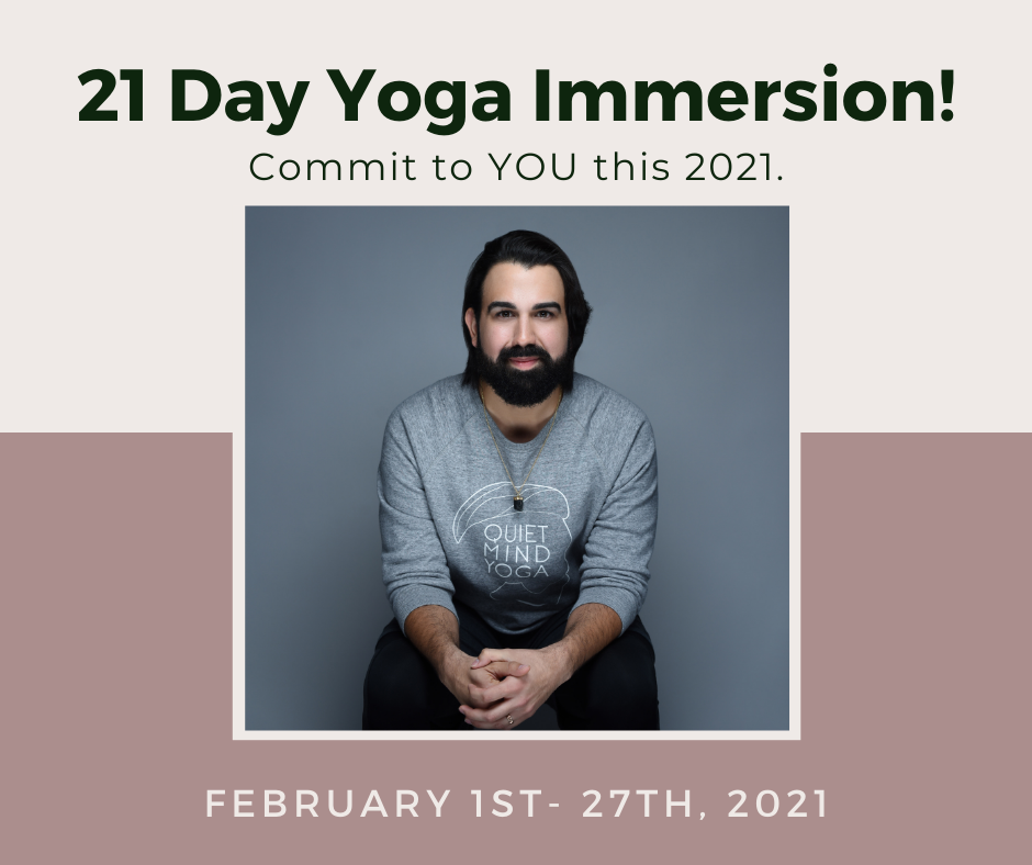 21 Day Yoga Immersion (4).png