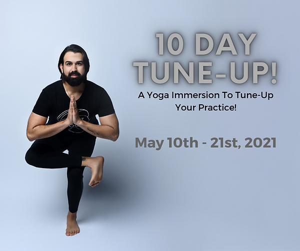 10 Day Tune-Up! (3).png