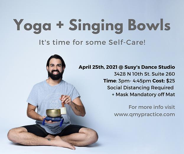 Yoga + Singing Bowls.png