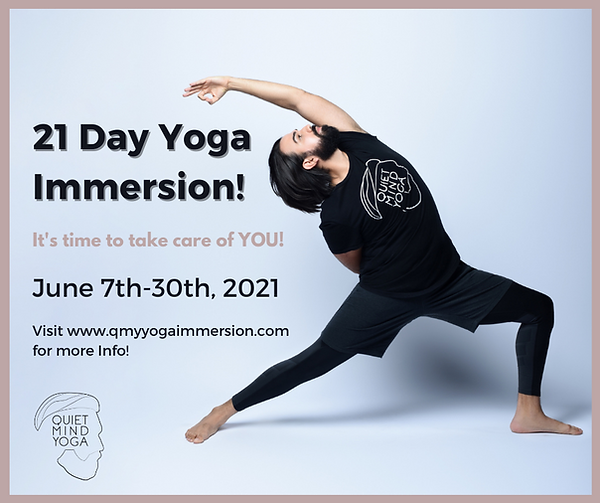 21 Day Yoga Immersion! (2).png