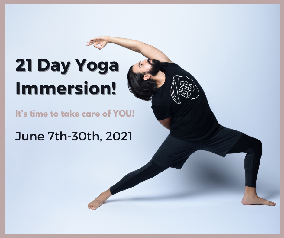 21 Day Yoga Immersion! (1).png