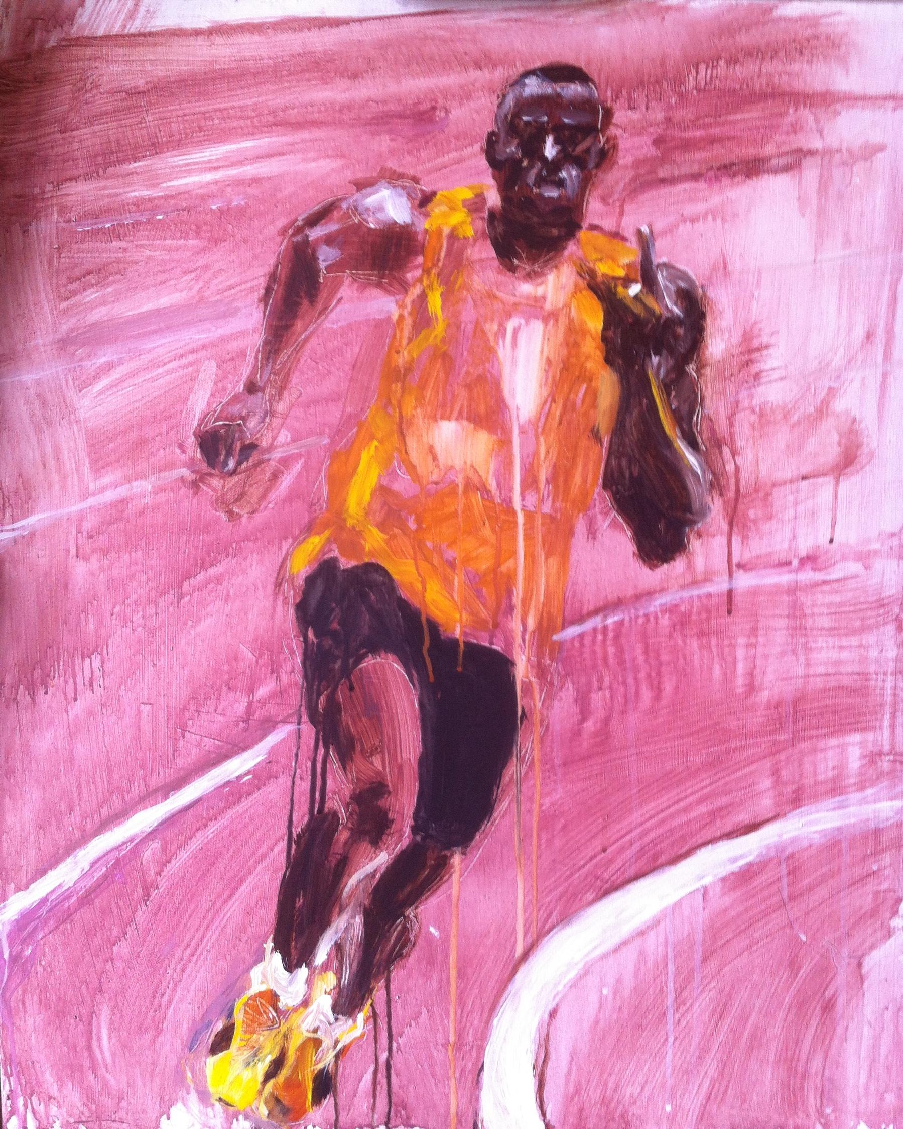 Bolt N°3