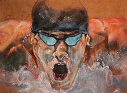 Phelps N°01