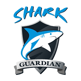 SharkGuardian_No_Background.png