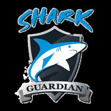Shark guardian
