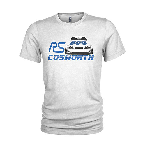 Ford Sierra Cosworth RS500 T-shirt
