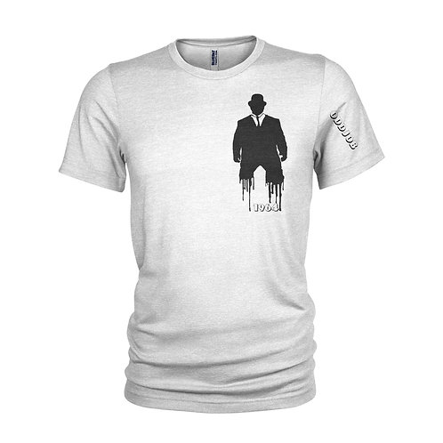 James Bond 007 - Goldfinger - Oddjob T-shirt