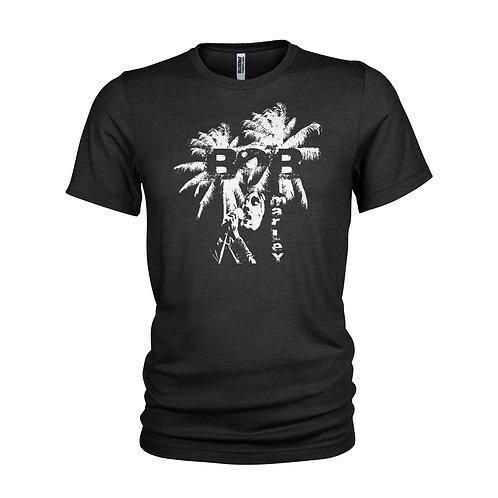 Bob Marley reggae legend One love/people get ready T-shirt