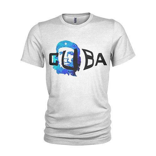 Che Cuba T-shirt
