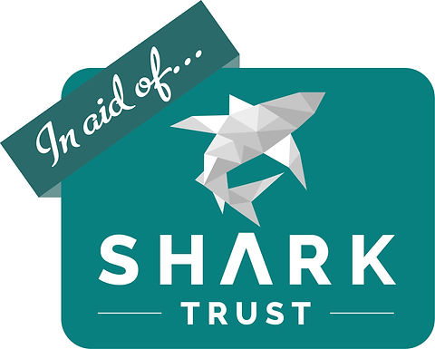 Supporting the Shark Trust