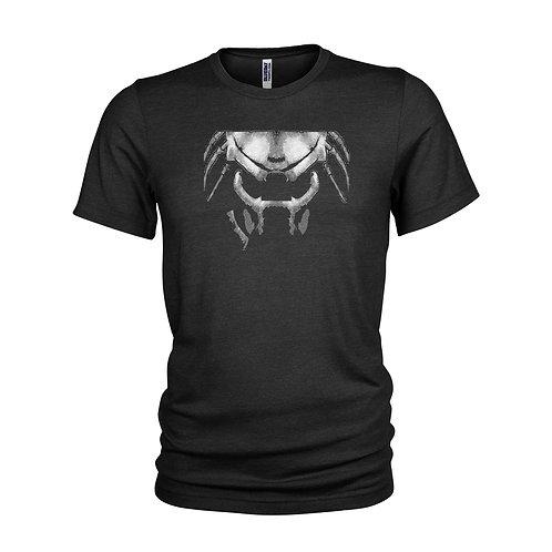 Predator II film T-shirt