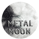 metal moon final logo small.png