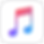 apple-music-icon-png-18.jpg.png