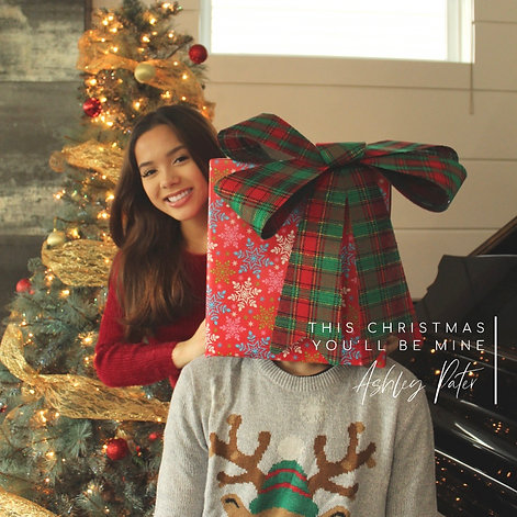 This Christmas (You'll Be Mine).png