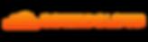 soundcloud-logo-png-5.png