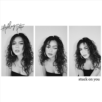 stuck on you COVER.png
