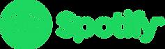 Spotify_Logo_RGB_Green-1.png
