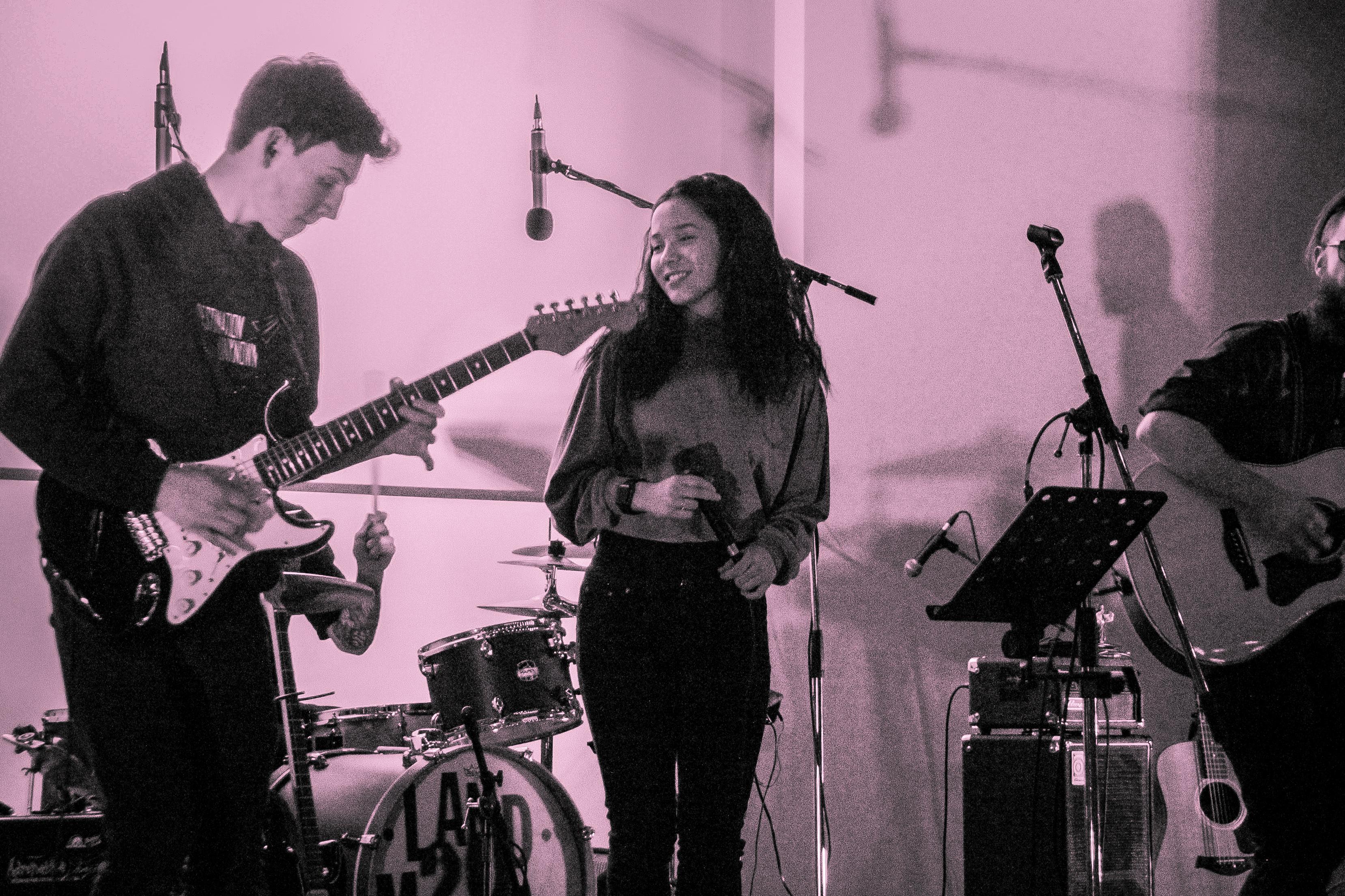 Winter_Festival2018-72