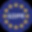 GDPR-Logo.png
