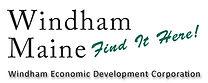 windham EDC logo.jpg