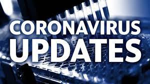 Parent Letter - Coronavirus Updates