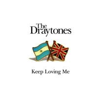 Draytones.jpeg