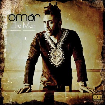 Omar the man.jpg