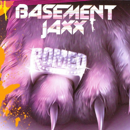 Basement jaxx.jpg