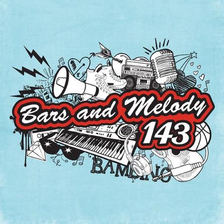 BAM 143.jpg