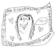 マリーの画像