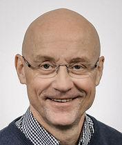 Þröstur Guðmundsson