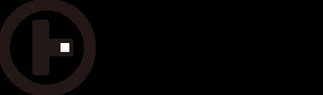 トリオデザイン