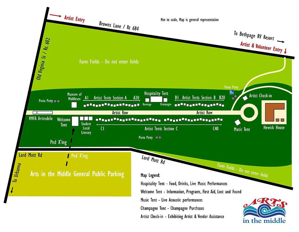 Showmap2021.jpg