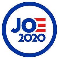 joe%202020_edited.jpg