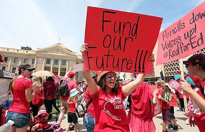 Fund Our Future.jpg
