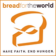 Bread logo square.png