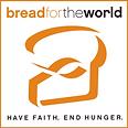 Bread logo square.png