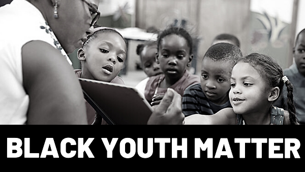 Black Youth Matter 1.png