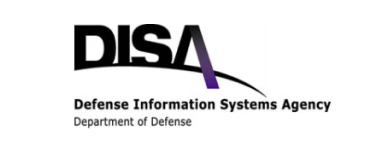 DISA (Defense Information Systems Agency)