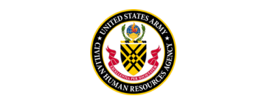CHRA (Civil Human Resources Agency / Army)