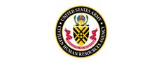 CHRA (Civil Human Resources Agency / Army)