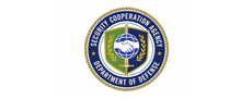 DoD Security Cooperation Agency
