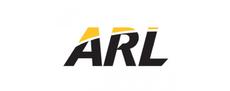 ARL (Army Research Laboratory)