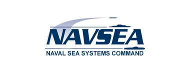 NAVSEA (Naval Sea Systems Command)