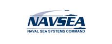 NAVSEA (Naval Sea Systems Command)