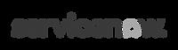 01-ServiceNow_logo_STANDARD_RGB_RM_GG%2B