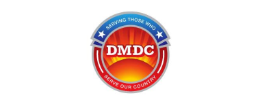 DMDC (Defense Manpower Data Center)