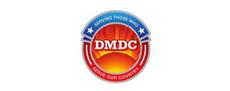 DMDC (Defense Manpower Data Center)
