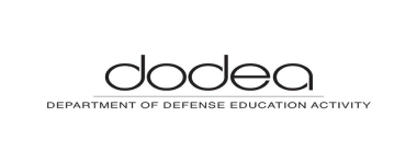 DODEA (Department of Defense Education Activity)