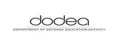 DODEA (Department of Defense Education Activity)